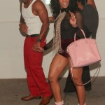 stevie_j-and joseline-at-dimonds-freddyo-7