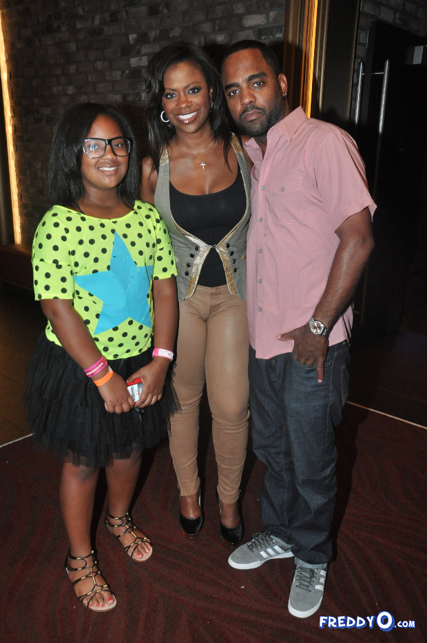 t-i-and-tiny-hosts-exclusive-a-family-hustle-premiere-with-celeb-friendsDSC_0013
