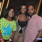 t-i-and-tiny-hosts-exclusive-a-family-hustle-premiere-with-celeb-friendsDSC_0014