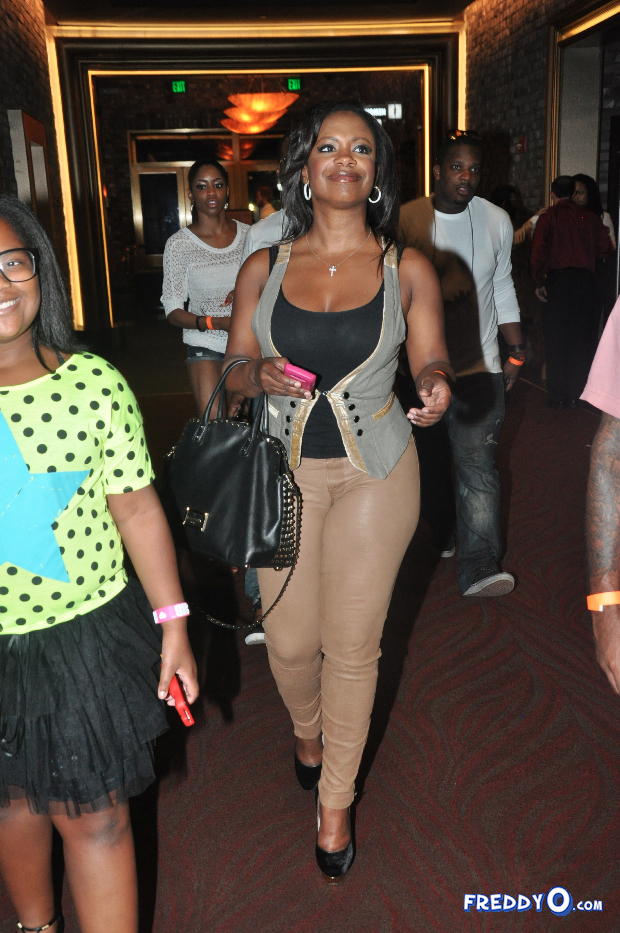 t-i-and-tiny-hosts-exclusive-a-family-hustle-premiere-with-celeb-friendsDSC_0023