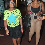 t-i-and-tiny-hosts-exclusive-a-family-hustle-premiere-with-celeb-friendsDSC_0026