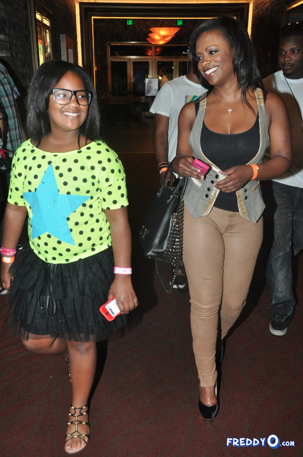 t-i-and-tiny-hosts-exclusive-a-family-hustle-premiere-with-celeb-friendsDSC_0028