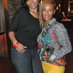 t-i-and-tiny-hosts-exclusive-a-family-hustle-premiere-with-celeb-friendsDSC_0041