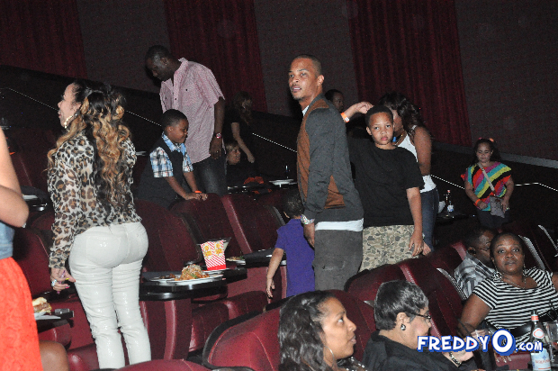 t-i-and-tiny-hosts-exclusive-a-family-hustle-premiere-with-celeb-friendsDSC_0070
