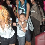 t-i-and-tiny-hosts-exclusive-a-family-hustle-premiere-with-celeb-friendsDSC_0072