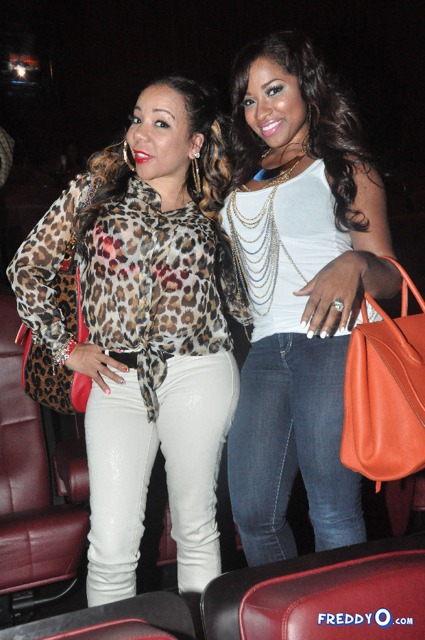 t-i-and-tiny-hosts-exclusive-a-family-hustle-premiere-with-celeb-friendsDSC_0075