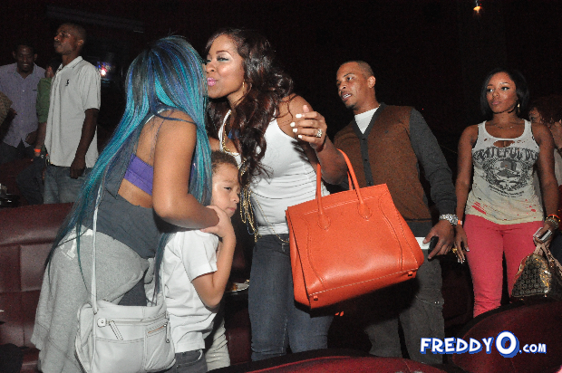 t-i-and-tiny-hosts-exclusive-a-family-hustle-premiere-with-celeb-friendsDSC_0081