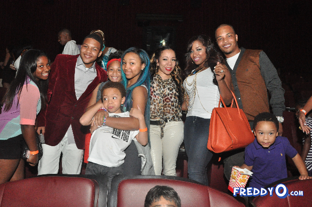 t-i-and-tiny-hosts-exclusive-a-family-hustle-premiere-with-celeb-friendsDSC_0086