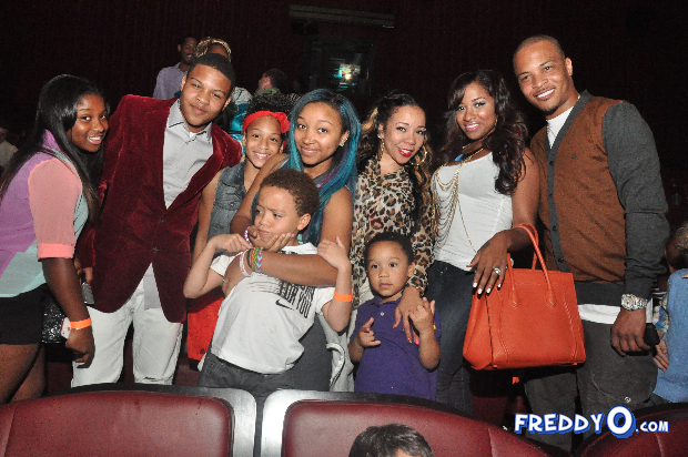 t-i-and-tiny-hosts-exclusive-a-family-hustle-premiere-with-celeb-friendsDSC_0092