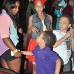 t-i-and-tiny-hosts-exclusive-a-family-hustle-premiere-with-celeb-friendsDSC_0096