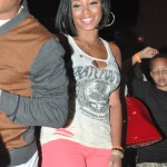 t-i-and-tiny-hosts-exclusive-a-family-hustle-premiere-with-celeb-friendsDSC_0101