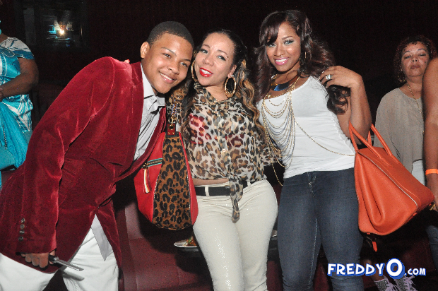 t-i-and-tiny-hosts-exclusive-a-family-hustle-premiere-with-celeb-friendsDSC_0109