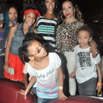 t-i-and-tiny-hosts-exclusive-a-family-hustle-premiere-with-celeb-friendsDSC_0113