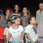 t-i-and-tiny-hosts-exclusive-a-family-hustle-premiere-with-celeb-friendsDSC_0116