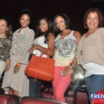 t-i-and-tiny-hosts-exclusive-a-family-hustle-premiere-with-celeb-friendsDSC_0119