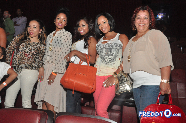 t-i-and-tiny-hosts-exclusive-a-family-hustle-premiere-with-celeb-friendsDSC_0120