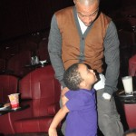 t-i-and-tiny-hosts-exclusive-a-family-hustle-premiere-with-celeb-friendsDSC_0125