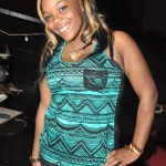 t-i-and-tiny-hosts-exclusive-a-family-hustle-premiere-with-celeb-friendsDSC_0131