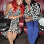 t-i-and-tiny-hosts-exclusive-a-family-hustle-premiere-with-celeb-friendsDSC_0143