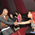 t-i-and-tiny-hosts-exclusive-a-family-hustle-premiere-with-celeb-friendsDSC_0145