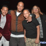 t-i-and-tiny-hosts-exclusive-a-family-hustle-premiere-with-celeb-friendsDSC_0148