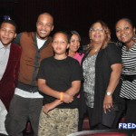 t-i-and-tiny-hosts-exclusive-a-family-hustle-premiere-with-celeb-friendsDSC_0153
