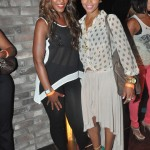 t-i-and-tiny-hosts-exclusive-a-family-hustle-premiere-with-celeb-friendsDSC_0157