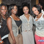 t-i-and-tiny-hosts-exclusive-a-family-hustle-premiere-with-celeb-friendsDSC_0160