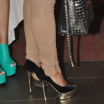 t-i-and-tiny-hosts-exclusive-a-family-hustle-premiere-with-celeb-friendsDSC_0171