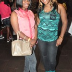 t-i-and-tiny-hosts-exclusive-a-family-hustle-premiere-with-celeb-friendsDSC_0173