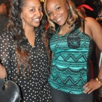t-i-and-tiny-hosts-exclusive-a-family-hustle-premiere-with-celeb-friendsDSC_0180