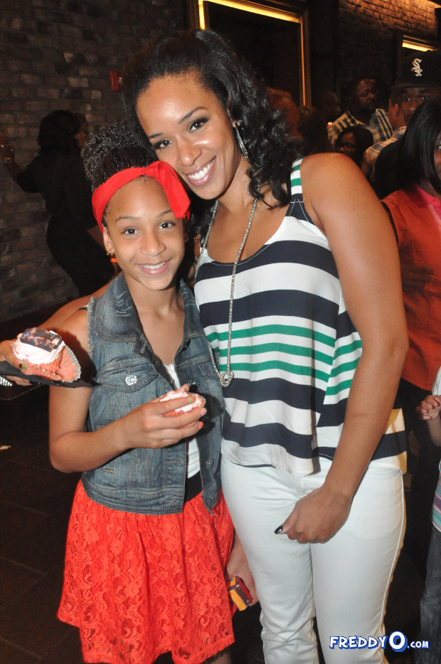 t-i-and-tiny-hosts-exclusive-a-family-hustle-premiere-with-celeb-friendsDSC_0181