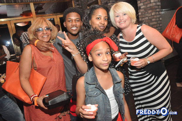t-i-and-tiny-hosts-exclusive-a-family-hustle-premiere-with-celeb-friendsDSC_0186