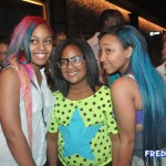 t-i-and-tiny-hosts-exclusive-a-family-hustle-premiere-with-celeb-friendsDSC_0188