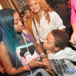 t-i-and-tiny-hosts-exclusive-a-family-hustle-premiere-with-celeb-friendsDSC_0204