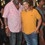 t-i-and-tiny-hosts-exclusive-a-family-hustle-premiere-with-celeb-friendsDSC_0208