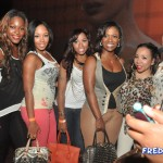 t-i-and-tiny-hosts-exclusive-a-family-hustle-premiere-with-celeb-friendsDSC_0220