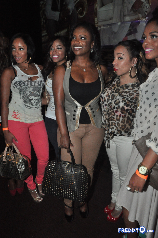 t-i-and-tiny-hosts-exclusive-a-family-hustle-premiere-with-celeb-friendsDSC_0226