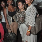 t-i-and-tiny-hosts-exclusive-a-family-hustle-premiere-with-celeb-friendsDSC_0229