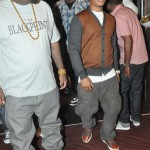 t-i-and-tiny-hosts-exclusive-a-family-hustle-premiere-with-celeb-friendsDSC_0238