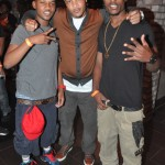 t-i-and-tiny-hosts-exclusive-a-family-hustle-premiere-with-celeb-friendsDSC_0260