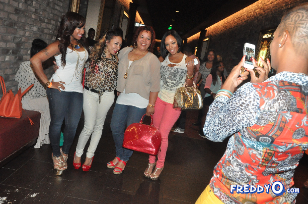t-i-and-tiny-hosts-exclusive-a-family-hustle-premiere-with-celeb-friendsDSC_0265