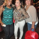 t-i-and-tiny-hosts-exclusive-a-family-hustle-premiere-with-celeb-friendsDSC_0278