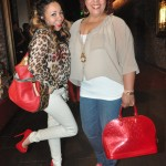 t-i-and-tiny-hosts-exclusive-a-family-hustle-premiere-with-celeb-friendsDSC_0281