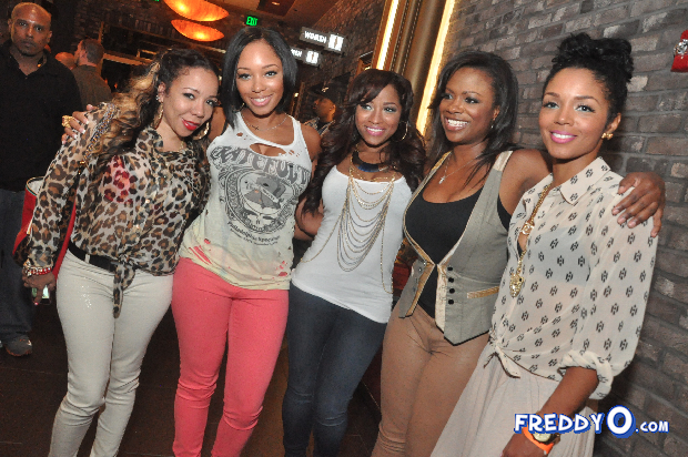 t-i-and-tiny-hosts-exclusive-a-family-hustle-premiere-with-celeb-friendsDSC_0283