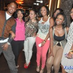 t-i-and-tiny-hosts-exclusive-a-family-hustle-premiere-with-celeb-friendsDSC_0295