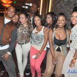 t-i-and-tiny-hosts-exclusive-a-family-hustle-premiere-with-celeb-friendsDSC_0302