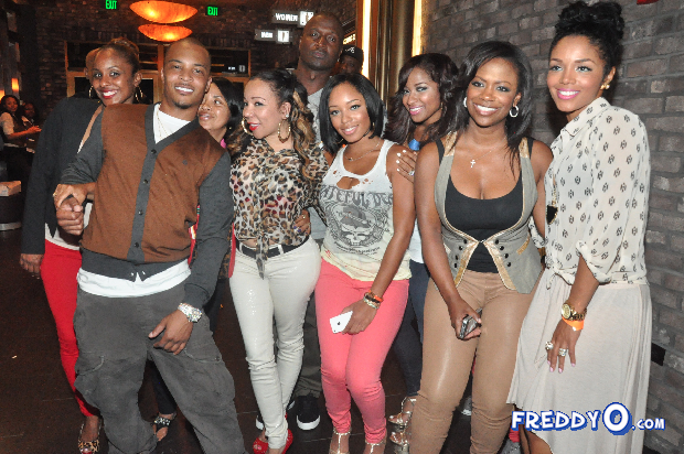 t-i-and-tiny-hosts-exclusive-a-family-hustle-premiere-with-celeb-friendsDSC_0307