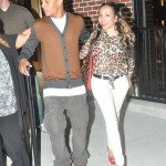 t-i-and-tiny-hosts-exclusive-a-family-hustle-premiere-with-celeb-friendsDSC_0316