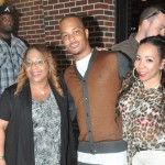 t-i-and-tiny-hosts-exclusive-a-family-hustle-premiere-with-celeb-friendsDSC_0317